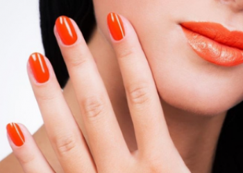 Nail Technology Online