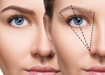 how_truyu_beauty_studio_shapes_eyebrows_for_microblading-985x630