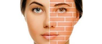 skin-barrier